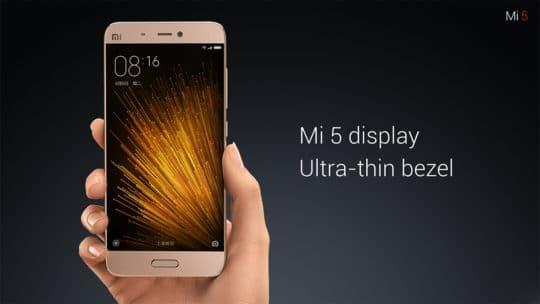 Xiaomi-Mi5-Additional-17