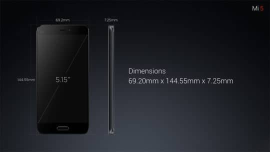 Xiaomi-Mi5-Additional-18
