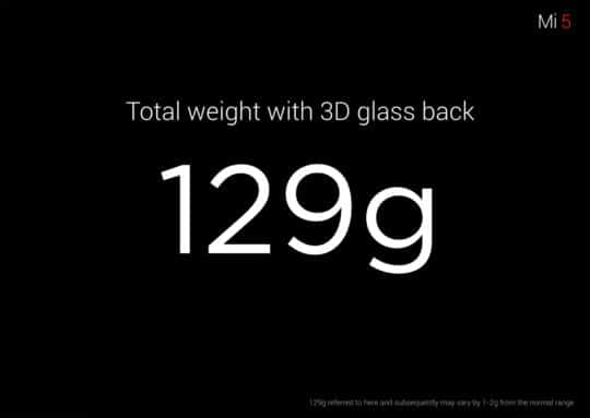 Xiaomi-Mi5-Additional-19