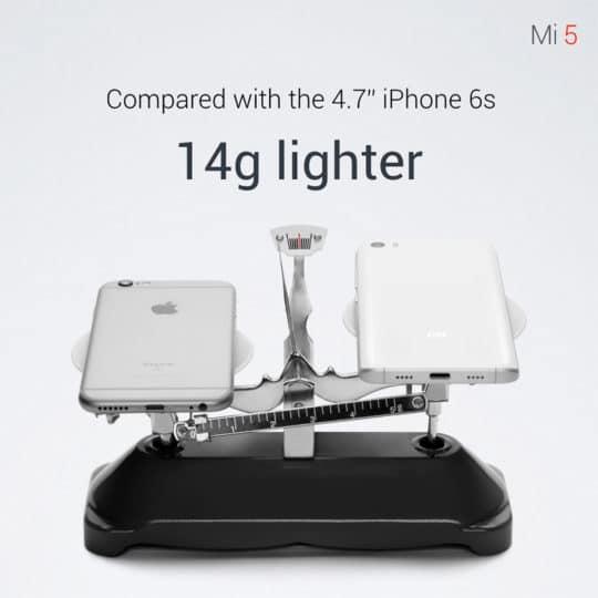 Xiaomi-Mi5-Additional-20