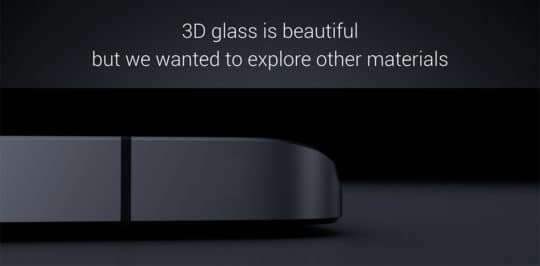 Xiaomi-Mi5-Additional-23