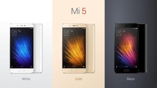Xiaomi-Mi5-Additional-24