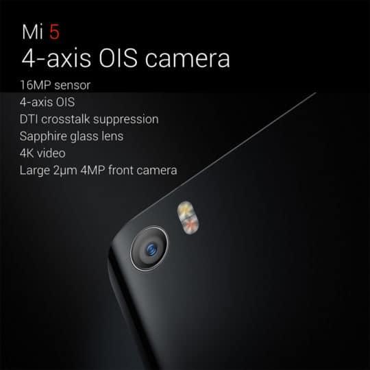 Xiaomi-Mi5-Additional-5