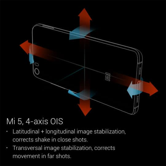 Xiaomi-Mi5-Additional-7