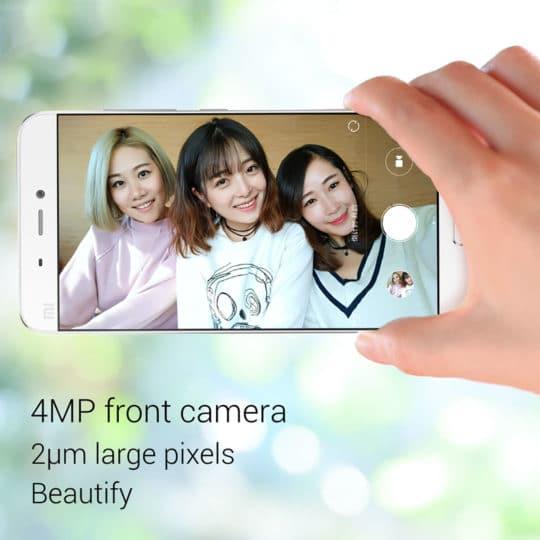 Xiaomi-Mi5-Additional-8