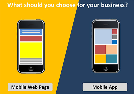app-website-choose-business