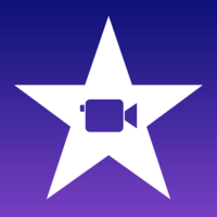 Best iPhone Apps - iMovie