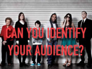 indentify-audience