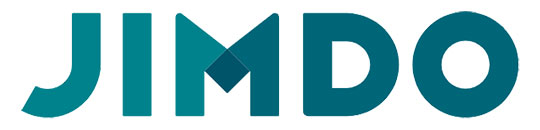 jimdo-logo-website-builder