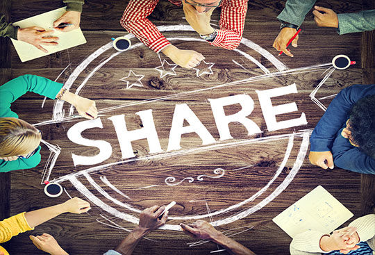 share-sharing-networking-social-media