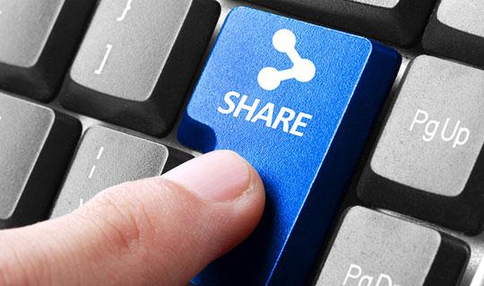 social-share-button