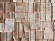 storytelling books notes reading