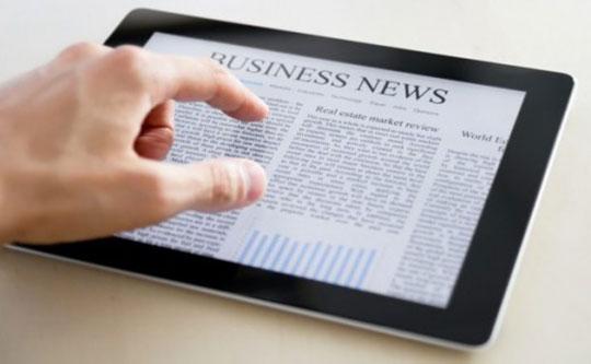 websites-types-build-wordpress-news