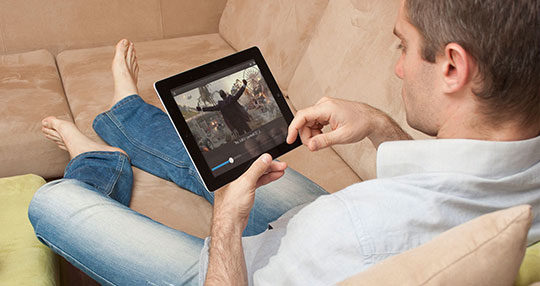 tablets-video-movie-entertainment