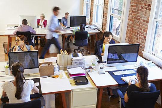 team-work-company-business-design-development