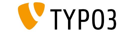 typo3-logo-website-builder