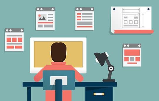 web design development programming coding developer programmer