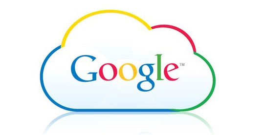 Cloud Computing Forecast - Google-public-cloud