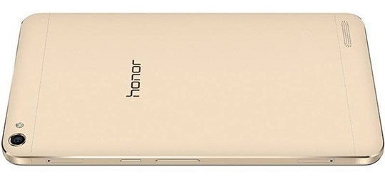 Huawei MediaPad X2 - 4