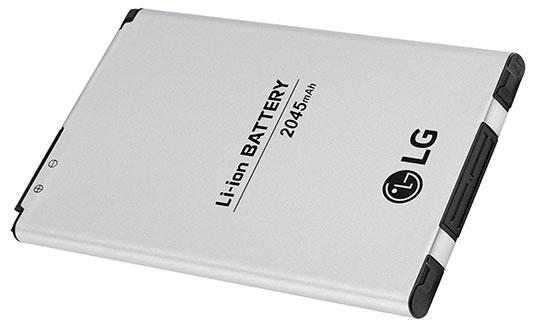 LG K7 6