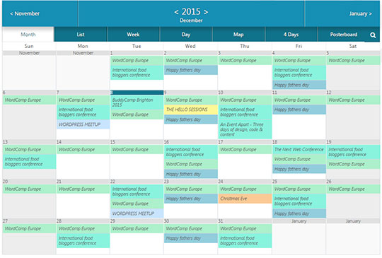 WordPress-Event-Management-1