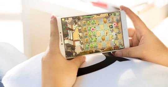 Xiaomi Mi Max - 4