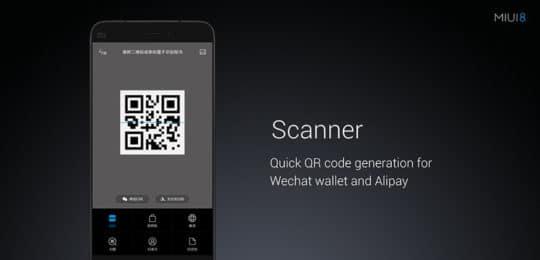 Xiaomi Mi Max Additional Image - 12