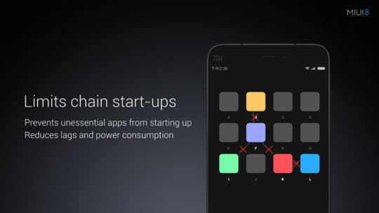 Xiaomi Mi Max Additional Image - 13