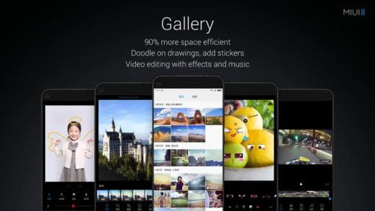 Xiaomi Mi Max Additional Image - 14