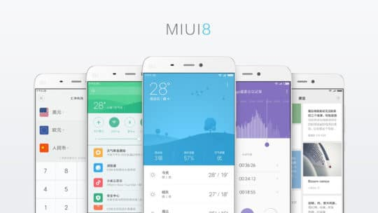 Xiaomi Mi Max Additional Image - 16