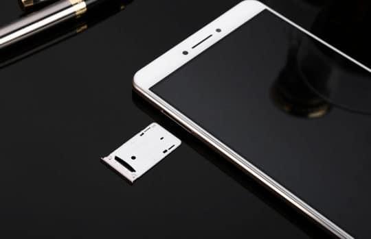 Xiaomi Mi Max Additional Image - 25