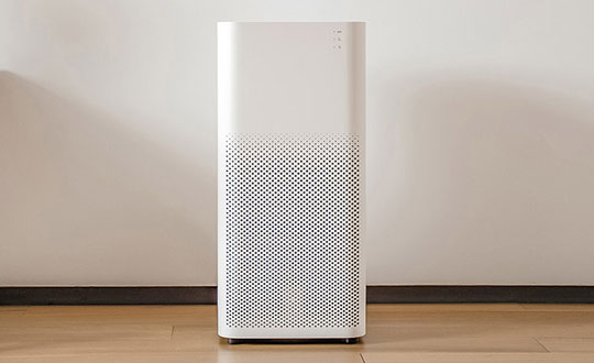 Xiaomi Household Gadgets - Xiaomi Smart Mi Air Purifier