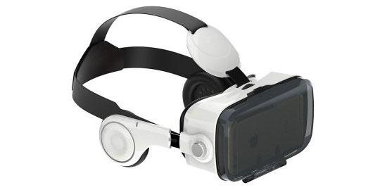 Xiaozhai-BOBOVR-Z4-3D VR Glasses