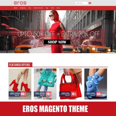 EROS-Free-Theme-for-Magento