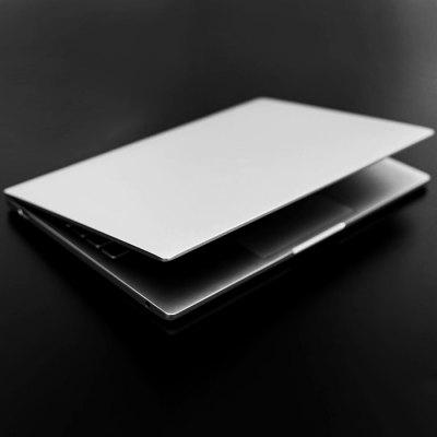 Xiaomi-Air-12-2