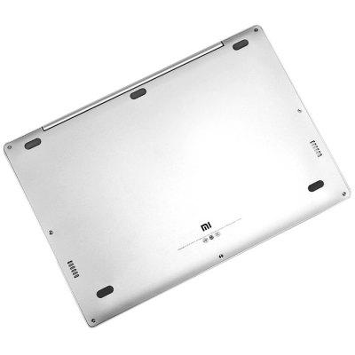 Xiaomi-Air-12-4