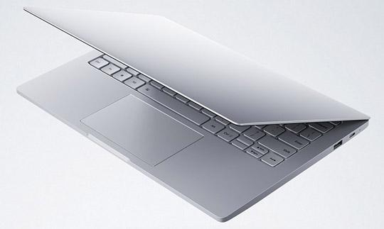 Xiaomi Air 12 Featured