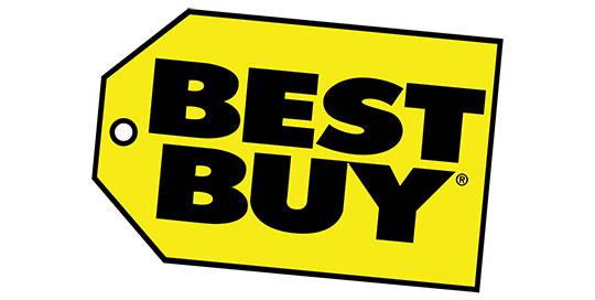 Purchase Electronics Online - bestbuy-logo