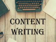 Content Writing Tips and Tools