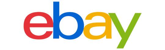 ebay-logo - Apps Like Craigslist