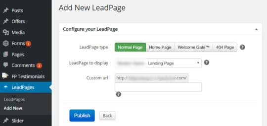 landing-pages-wordpress-leadpages-plugin-07