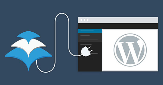 How to Supercharge your Landing Pages with WordPress Leadpages Plugin