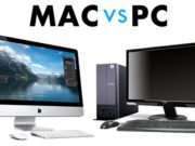 PC vs Mac: What Makes the One Better Than the Other?