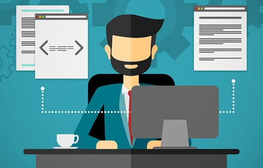 php-framework-code-programming-development
