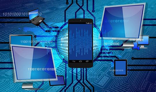 binary-cyborg-cybernetics-board-technology-data-database-numbers