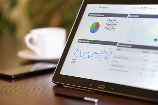digital-marketing-new-technologies-internet-statistics-graph-report