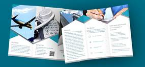 Free Brochure Templates 2