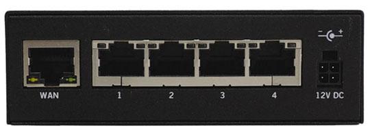 geneko-gwr462-router-lan-ports