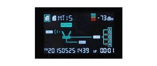 geneko-gwr462-router-lcd