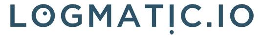 logmatic-io-logo